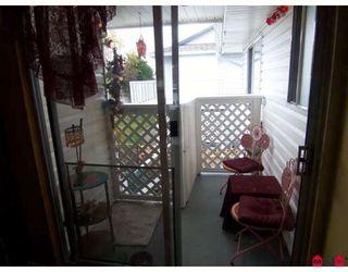 Photo 4: 2681 273 Avenue: Aldergrove House for sale (Langley)  : MLS®# F2831312