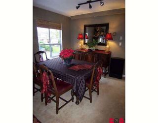 Photo 7: 2681 273 Avenue: Aldergrove House for sale (Langley)  : MLS®# F2831312