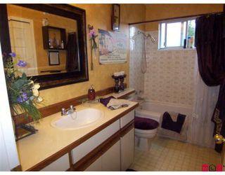Photo 3: 2681 273 Avenue: Aldergrove House for sale (Langley)  : MLS®# F2831312