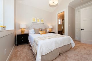 Photo 14: 3635 W 30TH AV in Vancouver: Dunbar House for sale (Vancouver West)  : MLS®# V1005493