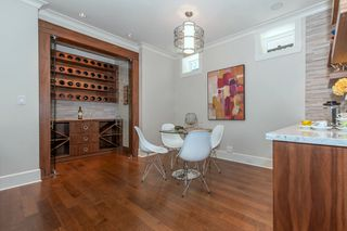 Photo 15: 3635 W 30TH AV in Vancouver: Dunbar House for sale (Vancouver West)  : MLS®# V1005493