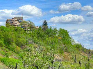 Photo 16: 503 300 MEREDITH Road NE in CALGARY: Crescent Heights Condo for sale (Calgary)  : MLS®# C3568596