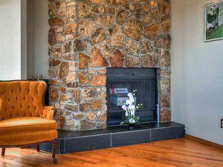 Photo 5: 503 300 MEREDITH Road NE in CALGARY: Crescent Heights Condo for sale (Calgary)  : MLS®# C3568596