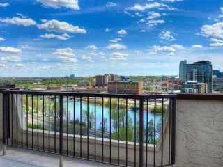 Photo 15: 503 300 MEREDITH Road NE in CALGARY: Crescent Heights Condo for sale (Calgary)  : MLS®# C3568596
