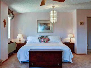 Photo 12: 503 300 MEREDITH Road NE in CALGARY: Crescent Heights Condo for sale (Calgary)  : MLS®# C3568596