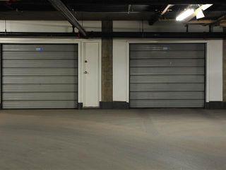 Photo 20: 503 300 MEREDITH Road NE in CALGARY: Crescent Heights Condo for sale (Calgary)  : MLS®# C3568596