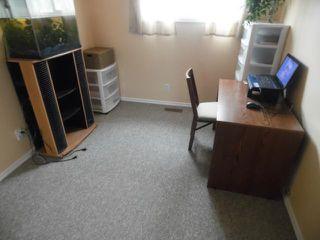 Photo 8: 168 PIPELINE Road East in WINNIPEG: Maples / Tyndall Park Residential for sale (North West Winnipeg)  : MLS®# 1310427