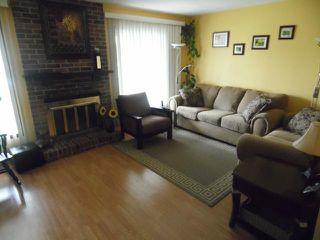 Photo 4: 168 PIPELINE Road East in WINNIPEG: Maples / Tyndall Park Residential for sale (North West Winnipeg)  : MLS®# 1310427