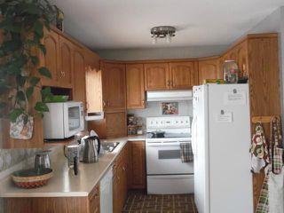 Photo 10: 168 PIPELINE Road East in WINNIPEG: Maples / Tyndall Park Residential for sale (North West Winnipeg)  : MLS®# 1310427