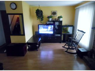 Photo 3: 168 PIPELINE Road East in WINNIPEG: Maples / Tyndall Park Residential for sale (North West Winnipeg)  : MLS®# 1310427