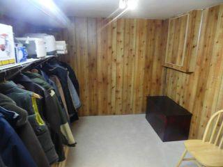 Photo 15: 168 PIPELINE Road East in WINNIPEG: Maples / Tyndall Park Residential for sale (North West Winnipeg)  : MLS®# 1310427