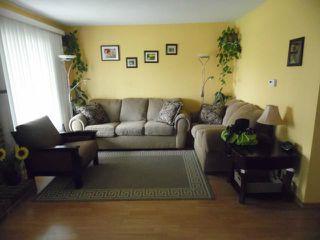 Photo 2: 168 PIPELINE Road East in WINNIPEG: Maples / Tyndall Park Residential for sale (North West Winnipeg)  : MLS®# 1310427