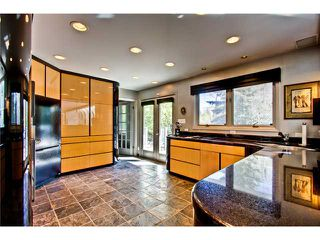Photo 8: 4620 BRITANNIA Drive SW in CALGARY: Britannia Residential Detached Single Family for sale (Calgary)  : MLS®# C3570527