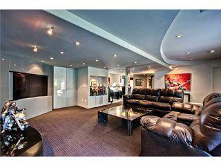 Photo 14: 4620 BRITANNIA Drive SW in CALGARY: Britannia Residential Detached Single Family for sale (Calgary)  : MLS®# C3570527