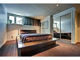 Photo 18: 4620 BRITANNIA Drive SW in CALGARY: Britannia Residential Detached Single Family for sale (Calgary)  : MLS®# C3570527