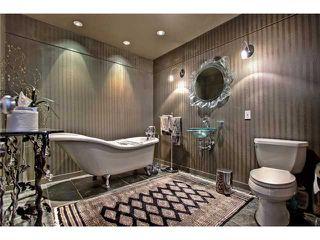 Photo 13: 4620 BRITANNIA Drive SW in CALGARY: Britannia Residential Detached Single Family for sale (Calgary)  : MLS®# C3570527