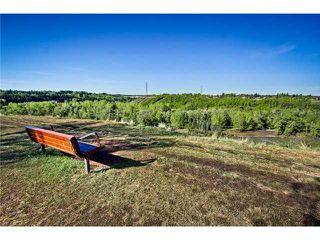 Photo 20: 4620 BRITANNIA Drive SW in CALGARY: Britannia Residential Detached Single Family for sale (Calgary)  : MLS®# C3570527
