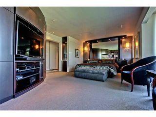 Photo 11: 4620 BRITANNIA Drive SW in CALGARY: Britannia Residential Detached Single Family for sale (Calgary)  : MLS®# C3570527