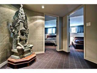 Photo 17: 4620 BRITANNIA Drive SW in CALGARY: Britannia Residential Detached Single Family for sale (Calgary)  : MLS®# C3570527