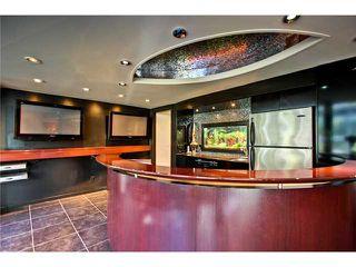 Photo 15: 4620 BRITANNIA Drive SW in CALGARY: Britannia Residential Detached Single Family for sale (Calgary)  : MLS®# C3570527