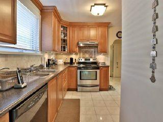 Photo 6: 6 Burncrest Avenue in Toronto: Bedford Park-Nortown House (Bungalow) for sale (Toronto C04)  : MLS®# C2692440