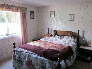 "Photo 7: 77 7850 KING GEORGE Boulevard in Surrey: East Newton Manufactured Home for sale in ""Bear Creek Glen"" : MLS®# F1317866"