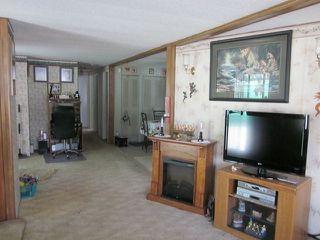 "Photo 6: 77 7850 KING GEORGE Boulevard in Surrey: East Newton Manufactured Home for sale in ""Bear Creek Glen"" : MLS®# F1317866"