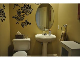 Photo 9: 159 FAIRWAYS Drive NW: Airdrie Residential Detached Single Family for sale : MLS®# C3580873