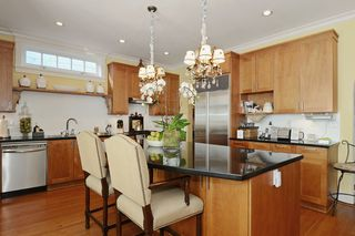 Photo 16: 3820 W West 13th Avenue in Vancouver: Point Grey House for sale : MLS®# v1043795