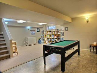 Photo 14: 62 25 Shorehill Drive in : Royalwood Condominium for sale (South East Winnipeg)  : MLS®# 1412219