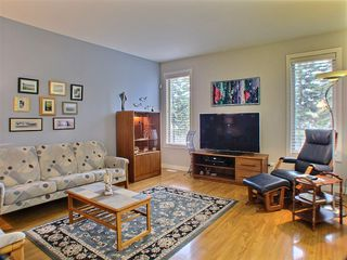 Photo 5: 62 25 Shorehill Drive in : Royalwood Condominium for sale (South East Winnipeg)  : MLS®# 1412219