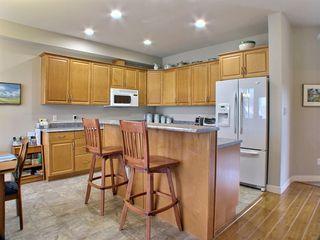 Photo 2: 62 25 Shorehill Drive in : Royalwood Condominium for sale (South East Winnipeg)  : MLS®# 1412219
