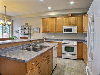 Photo 3: 62 25 Shorehill Drive in : Royalwood Condominium for sale (South East Winnipeg)  : MLS®# 1412219