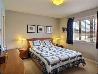 Photo 10: 62 25 Shorehill Drive in : Royalwood Condominium for sale (South East Winnipeg)  : MLS®# 1412219