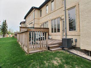 Photo 15: 62 25 Shorehill Drive in : Royalwood Condominium for sale (South East Winnipeg)  : MLS®# 1412219