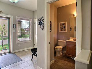 Photo 8: 62 25 Shorehill Drive in : Royalwood Condominium for sale (South East Winnipeg)  : MLS®# 1412219