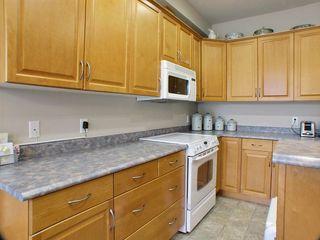 Photo 4: 62 25 Shorehill Drive in : Royalwood Condominium for sale (South East Winnipeg)  : MLS®# 1412219
