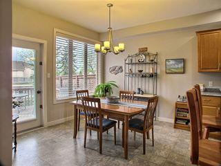 Photo 7: 62 25 Shorehill Drive in : Royalwood Condominium for sale (South East Winnipeg)  : MLS®# 1412219