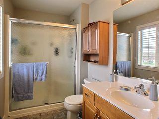 Photo 11: 62 25 Shorehill Drive in : Royalwood Condominium for sale (South East Winnipeg)  : MLS®# 1412219
