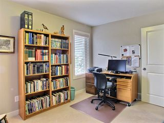 Photo 12: 62 25 Shorehill Drive in : Royalwood Condominium for sale (South East Winnipeg)  : MLS®# 1412219