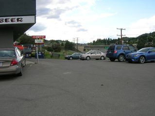 Photo 19: D-1420 Hugh Allan Drive in Kamloops: Aberdeen Commercial for sale : MLS®# 122902