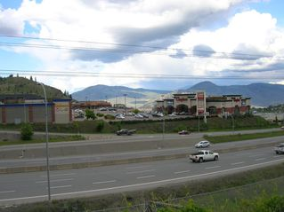 Photo 20: D-1420 Hugh Allan Drive in Kamloops: Aberdeen Commercial for sale : MLS®# 122902