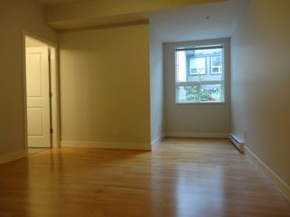 Photo 6: # 102 4438 ALBERT ST in Burnaby: Vancouver Heights Condo for sale (Burnaby North)  : MLS®# V1068524