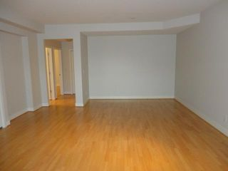 Photo 5: # 102 4438 ALBERT ST in Burnaby: Vancouver Heights Condo for sale (Burnaby North)  : MLS®# V1068524