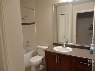 Photo 8: # 102 4438 ALBERT ST in Burnaby: Vancouver Heights Condo for sale (Burnaby North)  : MLS®# V1068524