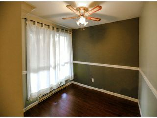 "Photo 7: 114 7505 138TH Street in Surrey: East Newton Condo for sale in ""Midtown Villa"" : MLS®# F1417804"