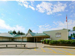 "Photo 19: 114 7505 138TH Street in Surrey: East Newton Condo for sale in ""Midtown Villa"" : MLS®# F1417804"