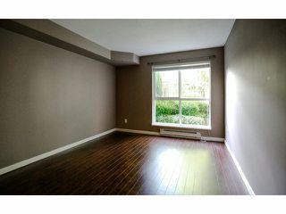 "Photo 8: 114 7505 138TH Street in Surrey: East Newton Condo for sale in ""Midtown Villa"" : MLS®# F1417804"