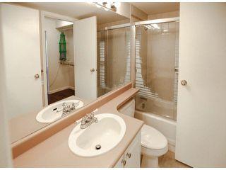 "Photo 11: 114 7505 138TH Street in Surrey: East Newton Condo for sale in ""Midtown Villa"" : MLS®# F1417804"