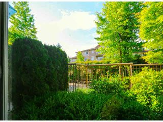 "Photo 15: 114 7505 138TH Street in Surrey: East Newton Condo for sale in ""Midtown Villa"" : MLS®# F1417804"